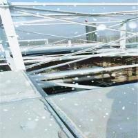吉林KST板屋面板15cj63/15cg26 輕型屋面板廠家