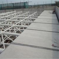 安徽合肥钢骨架轻型板厂家19cj20/19cg12 轻型屋面