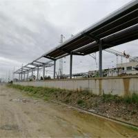 山东威海钢构轻型复合板14cg14/14cj46 轻型复合板