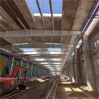 天津钢骨架轻型网架板 GWJ3030-1 轻型网架板定制厂家