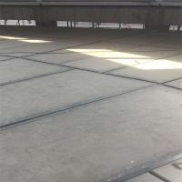 北京发泡水泥复合板02zg710 太空板厂家直销