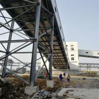 山东威海栈桥板厂家 钢骨架轻型板厂家 钢构轻强板厂家 301