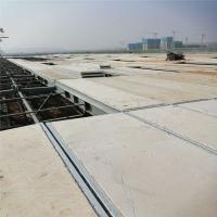 安徽合肥钢骨架轻型网架板3030-1 轻型网架板厂家 1