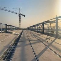 安徽合肥生产膨石轻型屋面板的厂家 3012-1