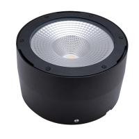 80W防水LED明装筒灯团购价
