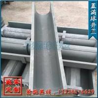 厦门成品排水沟价格|成品排水沟批发|树脂混凝土排水沟