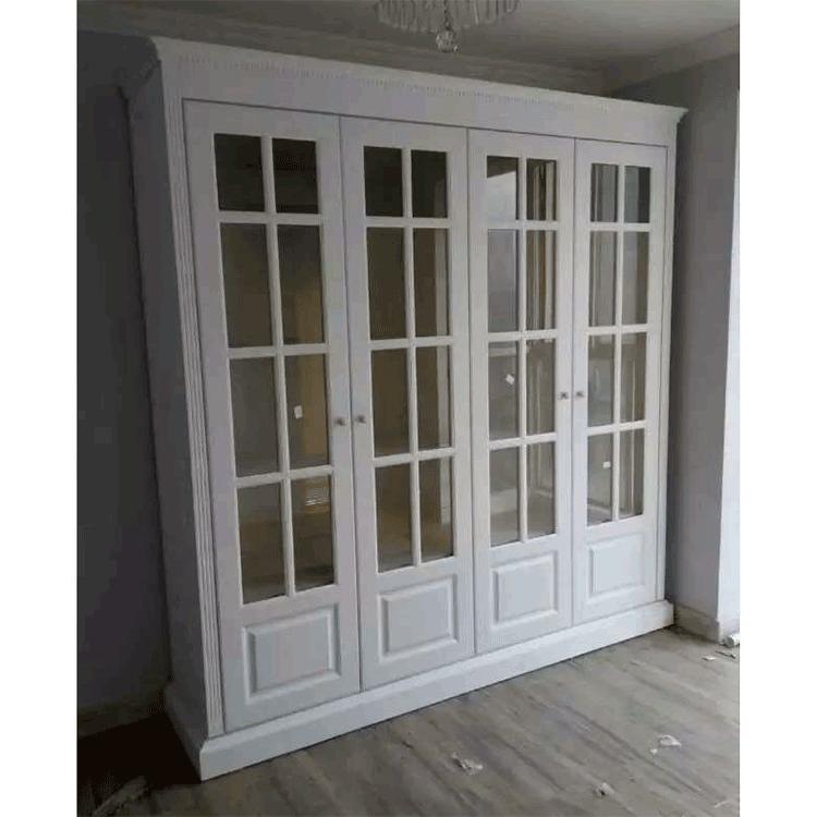柜体(衣柜 橱柜 酒柜 浴室柜)