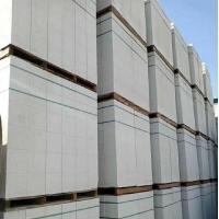 供应吉林长春哈尔滨蒸压砂加气块厂煤矸石多孔砖厂