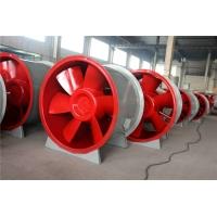 合肥排煙軸流風機混流風機離心式風機生產廠家