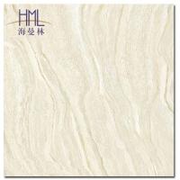 客厅卧室地面砖800x800防滑亚马逊抛光砖 HJM0862
