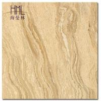 客厅卧室地面砖800x800防滑亚马逊抛光砖 HJM0866