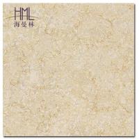 广东瓷砖 酒店800*800地面砖工程九龙壁耐磨抛光地板砖
