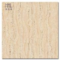 佛山瓷砖 供应 酒店工程家装地板砖800*800大洞石