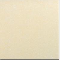 佛山瓷砖 客厅卧室地板砖800*800 聚晶石卧室地面砖
