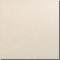 佛山瓷砖 聚晶石客厅卧室地板砖800*800耐磨地砖