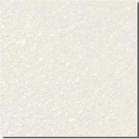 佛山地板砖800*800 客厅卧室地砖防滑聚晶石地板瓷砖
