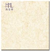 佛山瓷砖厂家 客厅地板砖 玛瑙色御品石 HJV0820
