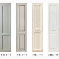 衣柜门板-4