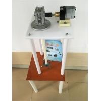 5cc油漆泵 大扬水性油漆泵Y-PUMP 5ccRPN