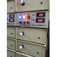 靜電發生器 YH120KV高壓靜電發生器 噴漆靜電發生器廠家
