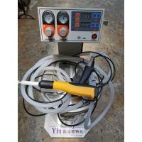 靜電噴粉機YH302手動噴粉機