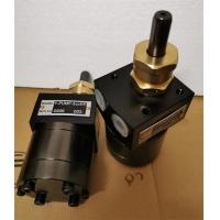 喷漆线油漆泵 5cc涂层静电喷漆泵 氟碳漆齿轮泵