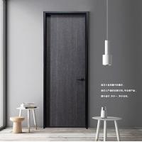 南京鋁框門系列-南京樂蒂詩家具櫥柜五金