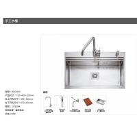 南京水槽龙头系列-南京乐蒂诗家具橱柜配饰