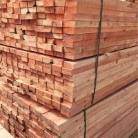 名和滬中木材加工廠方 花旗松樟子松輻射松建筑木方直銷