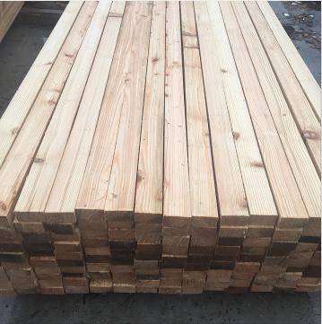 名和滬中建筑模板清水模板紅板太倉模板直銷