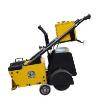 體育場跑道鏟削機地坪鏟銷機 地坪鏟銷機