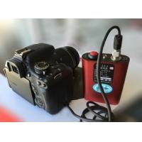 防爆照相机防爆照相机工作原理防爆照相机畅销