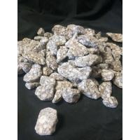 供应饲料添加用麦饭石 水产养殖用麦饭石