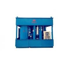 天然氣站場制氮機 LNG天然氣制氮機