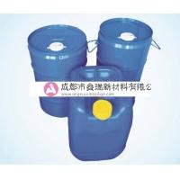 SF-280供应环氧地坪专用有机硅消泡剂(可取代德谦6800