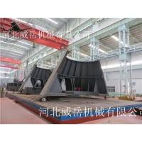 T型槽试验平台 高品质保障 工厂价直销