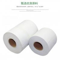 机床用丙纶工业磨床用涤纶过滤布