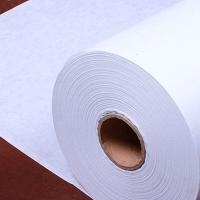 磷化除渣表面噴涂處理用脫脂過濾紙