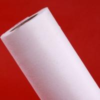 發動機曲軸加工切削液磨床乳化液過濾紙
