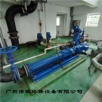 胜利油田污水处理螺杆泵MONO螺杆泵C19KC11RMA/G