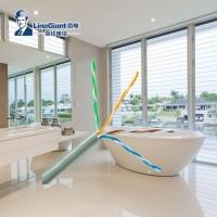 鍍錫銅光伏直流電纜 PV1-F2.5/4/6/10太陽能光伏