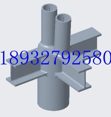 四川西拓钢结构铸钢件制造有限公司