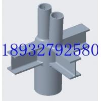 大型鑄鋼件 鑄鋼廠家生產工程建筑鑄鋼件 鑄鋼節點