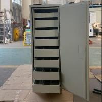 兰州防磁柜|西安防磁柜|银川防磁柜-档案存储磁带及光盘存储