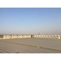 通风降温设备-滁州工业风扇-车间通风散热设备