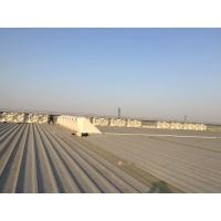 车间降温设备-负压风机-厂房通风散热设备