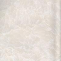 欧雅庭 竹木纤维板 3019玉冰花
