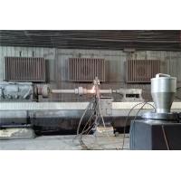 常用的金屬表面強化技術有哪些