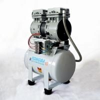 車載小型直流空壓機,勇霸供應48V直流空氣壓縮機