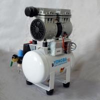 小型直流空气压缩机12V24V48V